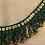 Thumbnail: Crochet Boho Necklace