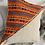 Thumbnail: Set of 2 , natural linen pillow cases