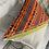 Thumbnail: Set of 2 ,Natural linen pillow case