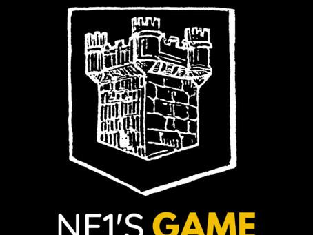 Newcastle United quiz 1990-2000
