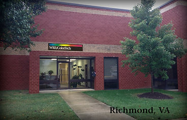 Richmondv2.jpg