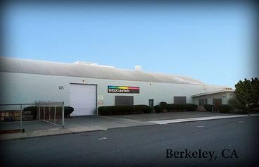 Berkeleyv2.jpg