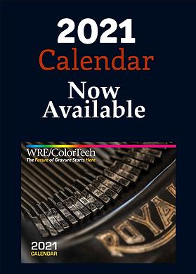 CalendarImage2021Now.png