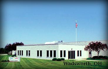 Wadsworthv2.jpg