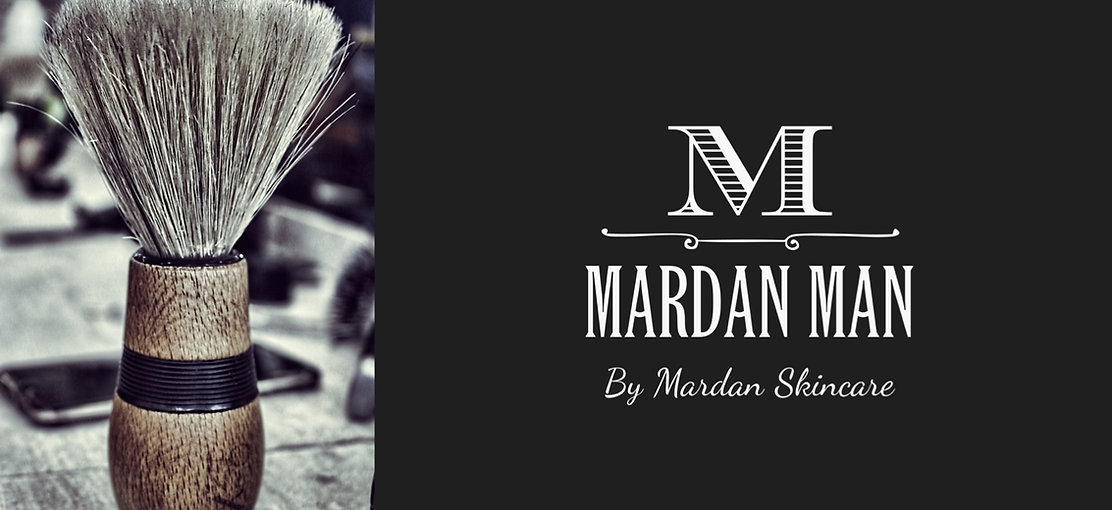 Mardan Man Cover.jpg