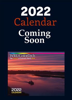 CalendarImage2022.png