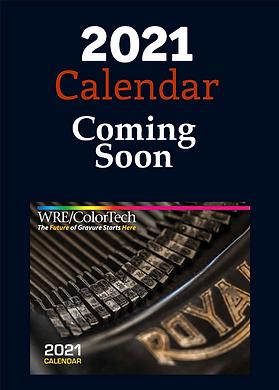 CalendarImage2021.png