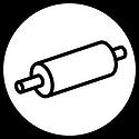 Cylinder Black.png