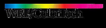 Master-WRE-logo Whitev2.png