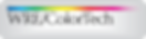 Master-WRE-logo White.png