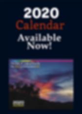 CalendarImage2020 copy.png