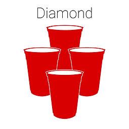 BeerPongFormation_Diamond.jpg