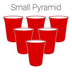 BeerPongFormation_SmallPyramid.jpg