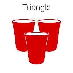 BeerPongFormation_Triangle.jpg