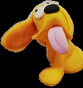 chien jaune detoure.png