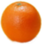 orange detouree.png