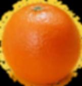 orange detouree.png