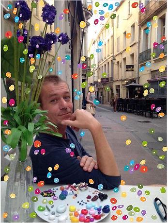 Pascal lumiere.jpg
