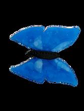 papillon 4 detoure.png