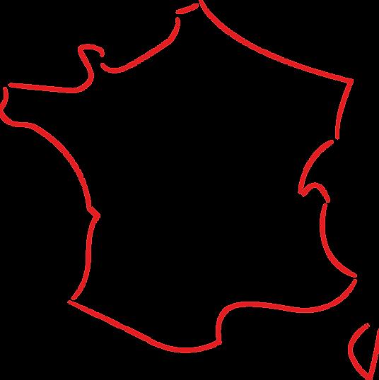carte_de_france_stylisée.png