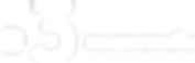 1200px-France_3_Normandie_-_Logo_2018.pn