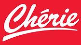 www.cheriefm.fr_img_logo-CFM.jpg