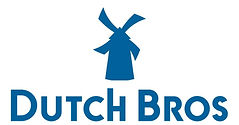 Dutch Bros.JPG