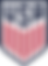 1200px-USA_Soccer_logo.png