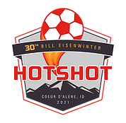 hotshot_2021.png