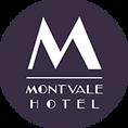 montvale_logo_purple_sm.png