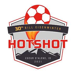 hotshot_2021.jpg