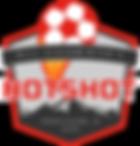 logo_final_color.png