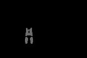 pfbc_logo.png