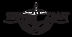 stancraft_logo.png
