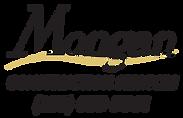 mongan_logo.png