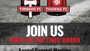 Annual General Meeting :: July 14
