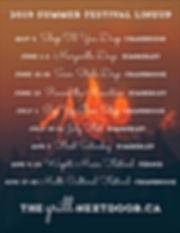 2019 Summer Festival LineupDrk.jpg