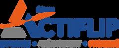 Actiflip_Logo_web.png