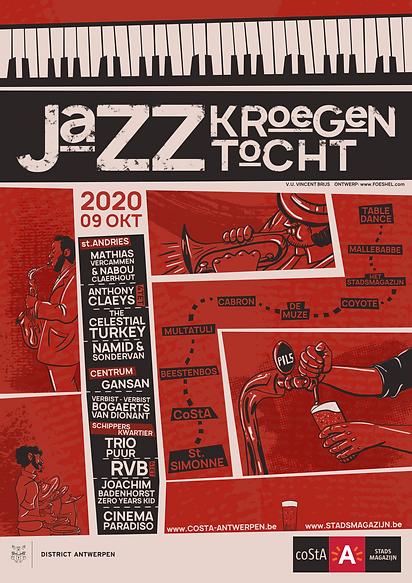 Jazzkroegentocht A2 Poster.png