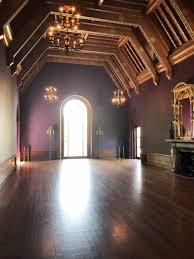 Paramour Ballroom