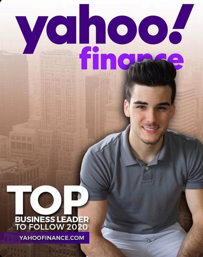Yahoo Finance Top 20.jpg