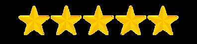 5%20Stars_edited.png