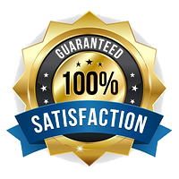 Satisfaction%20Guaranteed_edited.png