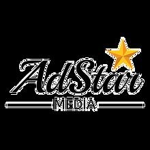 AdStar%20Biz%20Logo_edited.png