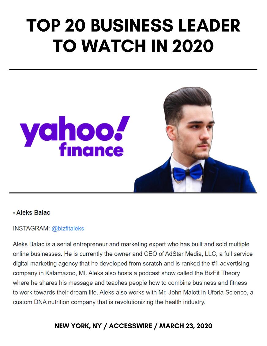 Yahoo Finance FB.png