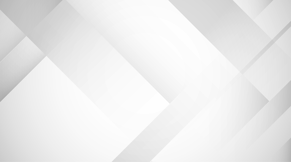 AdStar Web Background White.png