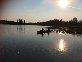 RCC CANOE SUNSET.jpg