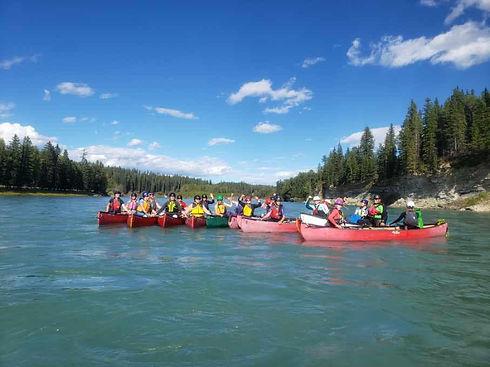 1 canoe.jpg