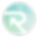 Copy of Copy of Pecutus_R_logo (1).png
