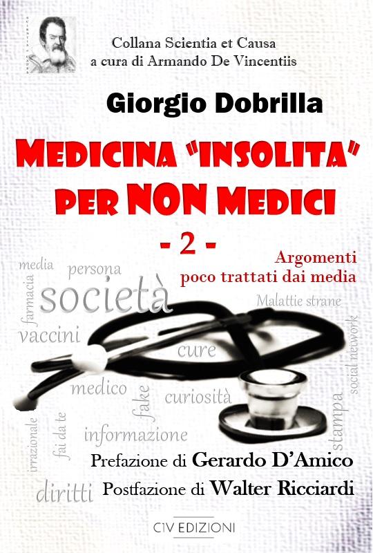 19 Medicina insolita 2